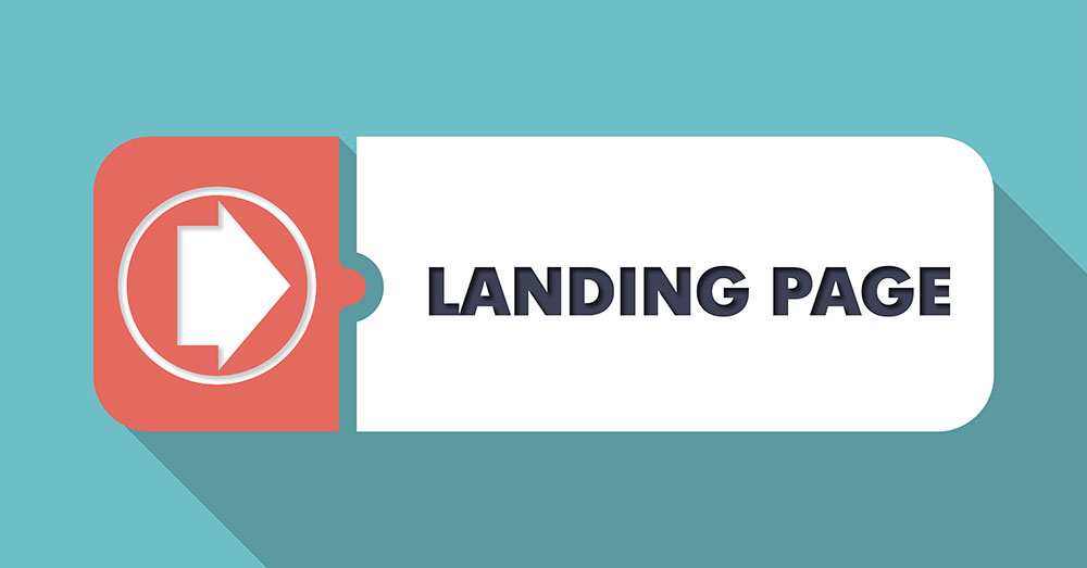 5 Tips to Improve Landing Page Experience